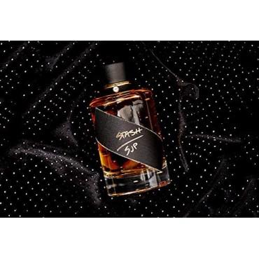 Sarah Jessica Parker SJP Stash Eau De Parfum Spray, 30 ml