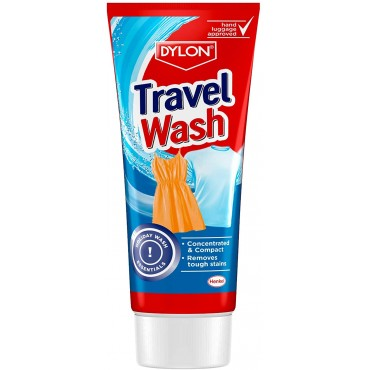 DYLON Travel Wash 75 ml
