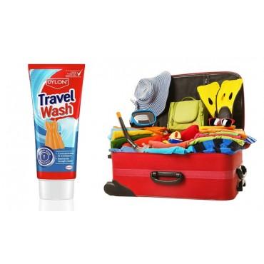 DYLON Travel Wash 75 ml