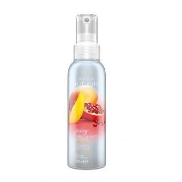 Avon Pomegranate & Mango Body Mist – 100ml