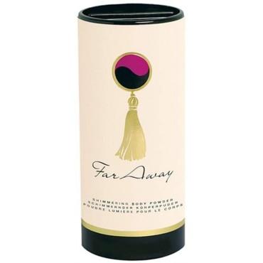 Avon Far Away Shimmering Body Powder 40g