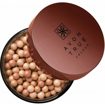 Avon True Bronzing Pearls – Warm Glow 22g