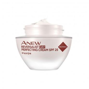 Avon Anew Reversalist Day Perfecting Cream SPF25 -50ml