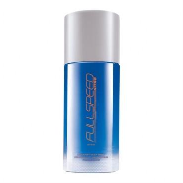 Avon Full Speed Nitro Deodorant Body Spray – 150ml