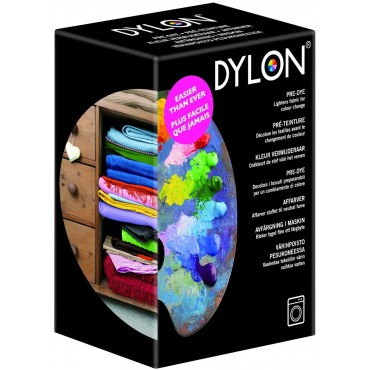 Dylon Pre Dye 600g