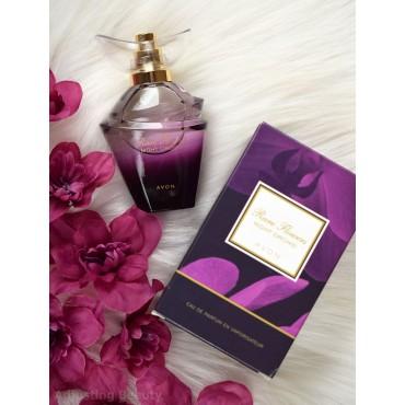 Avon Rare Flowers Night Orchid Eau de Perfume 50ml