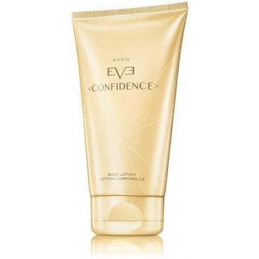 Avon Eve Confidence body lotion 150ml