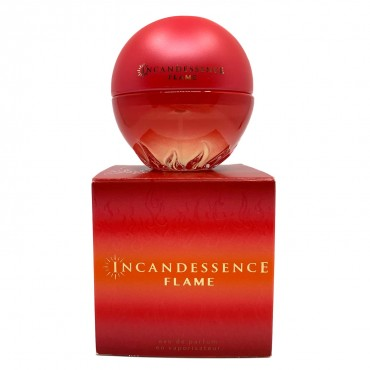 AVON Incandessence Flame Eau de Parfum Natural Spray 50ml