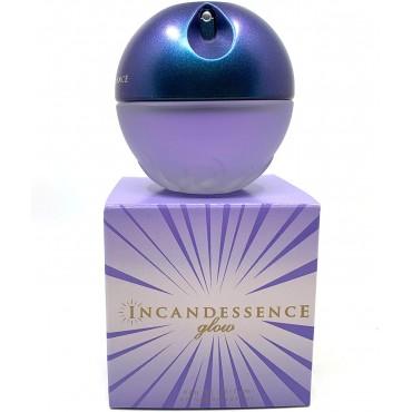 Avon Incandesscence Glow EDP 50ml