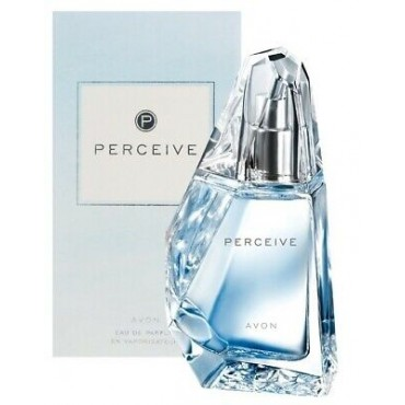 Avon Perceive Eau de Parfum – 50ml