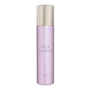 Avon EVE Alluring Perfumed Body Spray - 75ml
