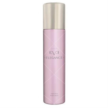 Avon EVE Elegance Perfumed Body Spray - 75ml