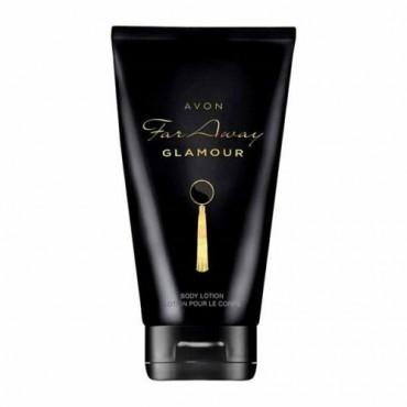 Avon Far Away Glamour Body Lotion 50ml