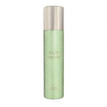 Avon Eve Truth Perfumed Body Spray - 75ml New