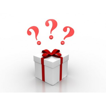 Home & Garden Mystery Box , Home & Garden gift box, unique gifts and surprise box